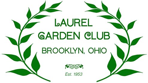 Laurel Garden Club